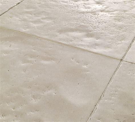 pavimenti pietra pavimento pietra fornace 1 anticati d autore