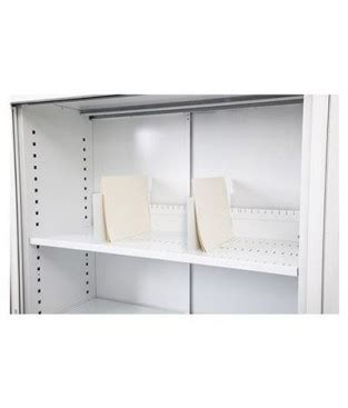GO STEEL GCSHELF EXTRA SHELF 900 X 390MM WITH 4 CLIPS