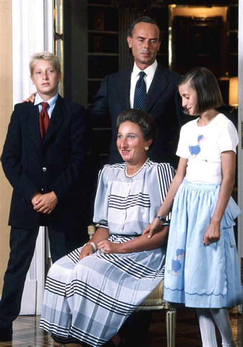 las hijas de alfonso mar 237 a zurita naci 243 el 16 de septiembre de 1975 loc el mundo