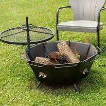 backyard pit grill backyard pit grill grilling lehman s