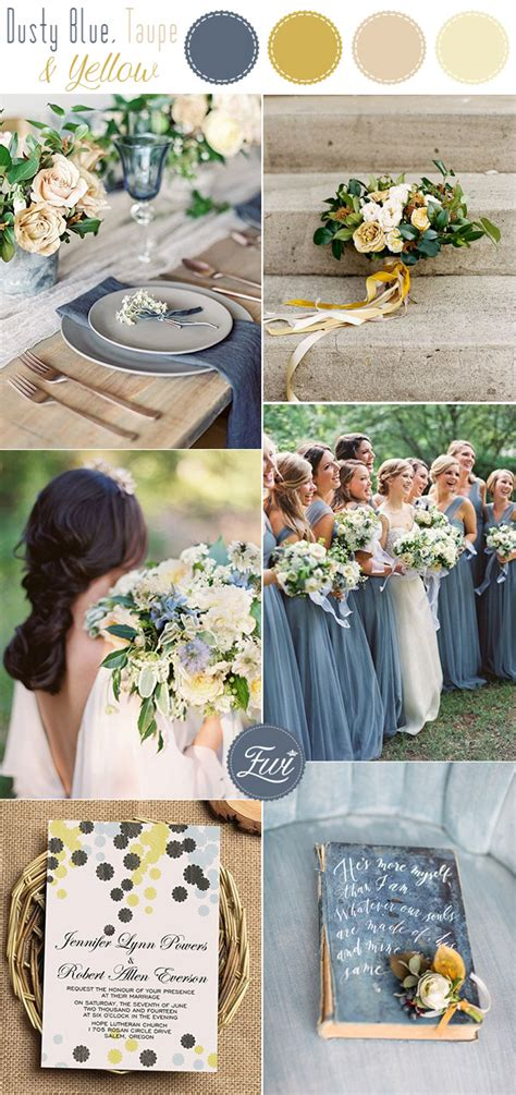 neutral wedding colors 10 stunning neutral flower bouquets inspired wedding color