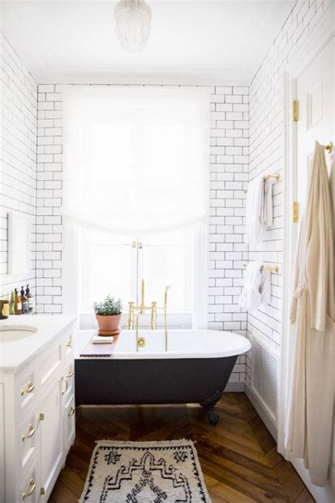 crown molding  modern bathrooms thou swell