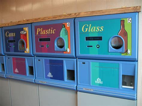 humans  produced  billion tons  plastic