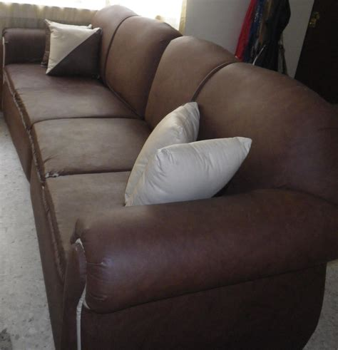 sofa pillows for sale love seats couch and pillows for sale