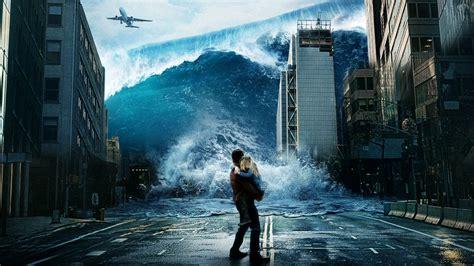 film terbaru geostorm geostorm 2017 backdrops the movie database tmdb