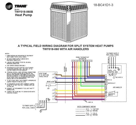 trane xl 1200 heat wiring diagrams 1995 sportster