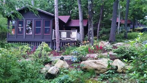 favorite lake winnipesaukee cabin rentals new england today