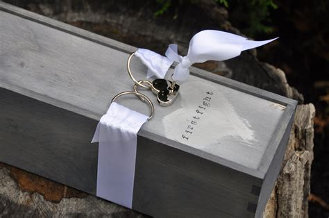wedding wine box australia wedding wine box ceremony with lock fight box memory box