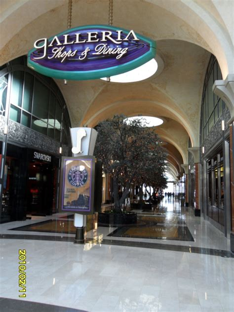 barona buffet coupons best casino buffet in niagara falls c programming