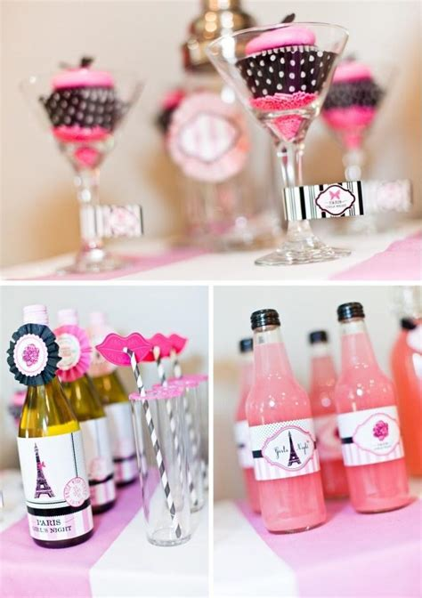 bridal shower bachelorette themes bachelorette ideas bridal shower 2054623 weddbook