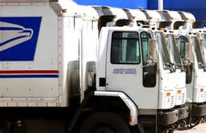 United states postal service accepting applications for postal support