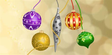 imagenes navideñas tercera dimension tutoriales para crear dise 241 os gr 225 ficos de navidad blogodisea