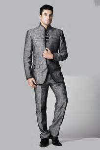 Men three piece suit indian office wear she styles fashion