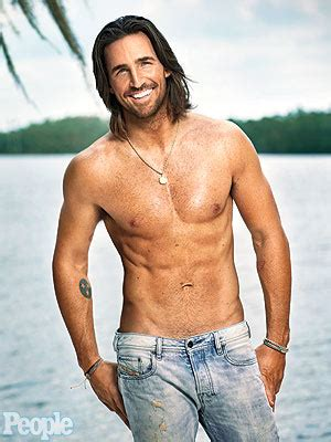 jake owen and more of country's hottest guys go shirtless