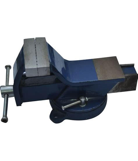 bench vice price rajhans bench vice buy rajhans bench vice online at low