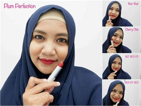 Baby Maybelline Untuk Bibir Hitam best 25 lipstik matte maybelline ideas on touch of spice lipstick maybelline