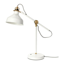 Ikea Usa Lighting by Ranarp Work L Ikea