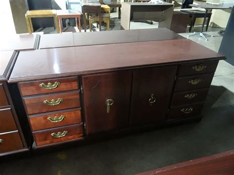 office furniture credenza used office furniture credenza traditional storage
