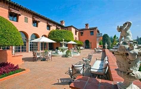 Home Beverly by Beverly House The Legendary Beverly Luxury Real Estate