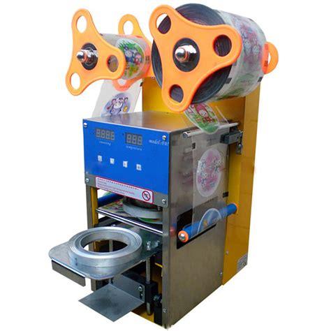 Mesin Industri Minuman jual beli mesin pengemas minuman di indonesia agen