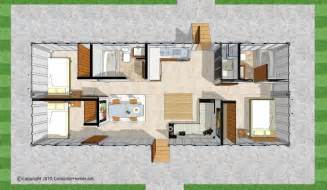 free home design sles designs and blueprints available for sale shipping