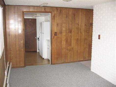 top 28 flooring billings mt hallmark flooring