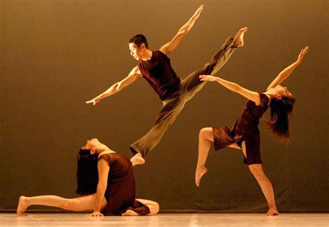 las imagenes artisticas que representan coreograf 237 as art 237 sticas en el d 237 a internacional de la danza