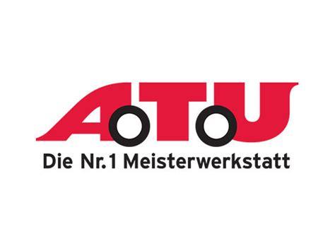 Adac Kfz Versicherung Rabatt by Adac Gutschein Juni Rabatt Gutscheincode