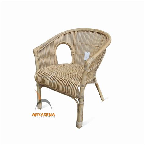 stuhl 20er rattan chair skr 20