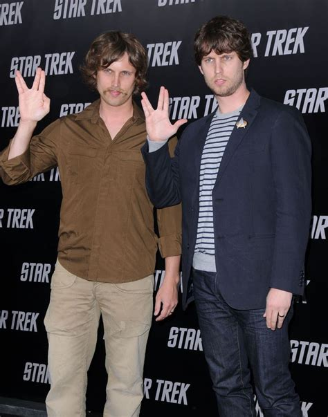 jon heder twin brother jon and dan heder famous twins pinterest twin and