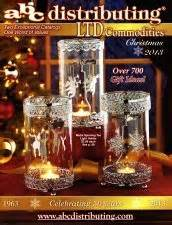 home decor catalog shopping abc distributing gifts and home decor catalog