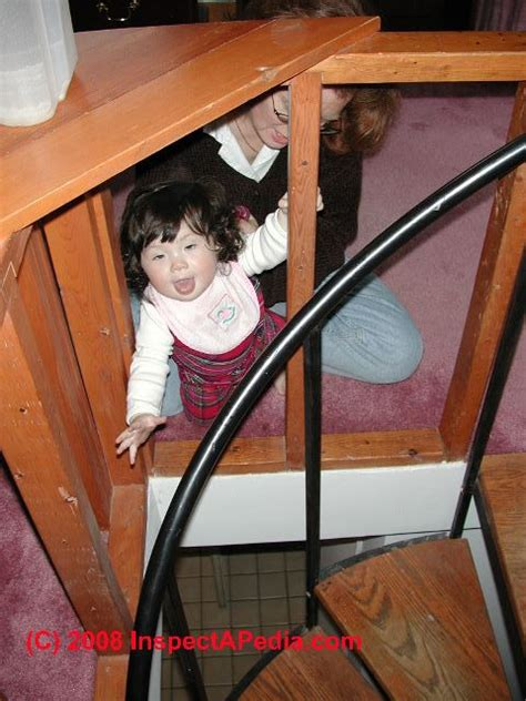 how high should my bed be the best 28 images of how high should a handrail be how
