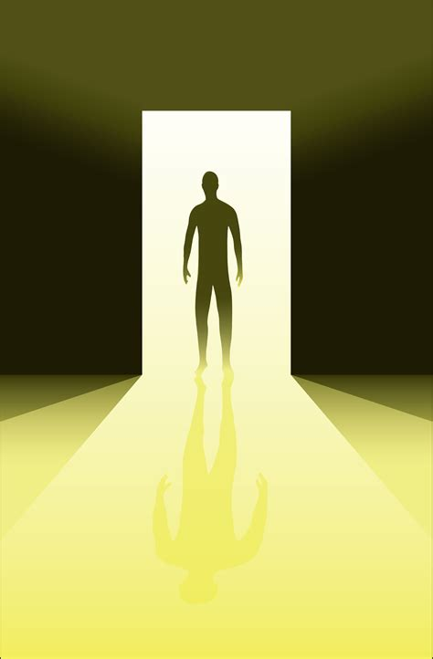 Go Through The Door by Influence By Quot Going Through The Door Quot Creating Remarkable Results