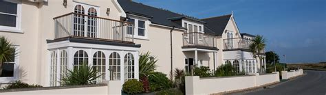 self catering appartments self catering apartment 3 pembroke bay self catering