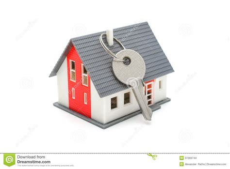 house with stock images image 37269744