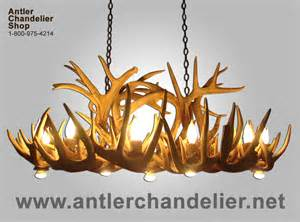pool table chandelier pool table antler chandeliers antler chandelier