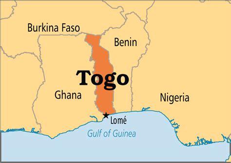 Présidentielles 2015 au Togo : ce qu?il faut savoir et ce qu?il faut faire   Contrepoints