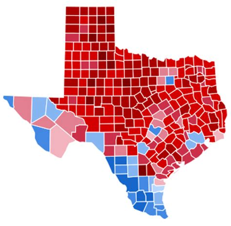 united states presidential election in texas, 2016 wikipedia