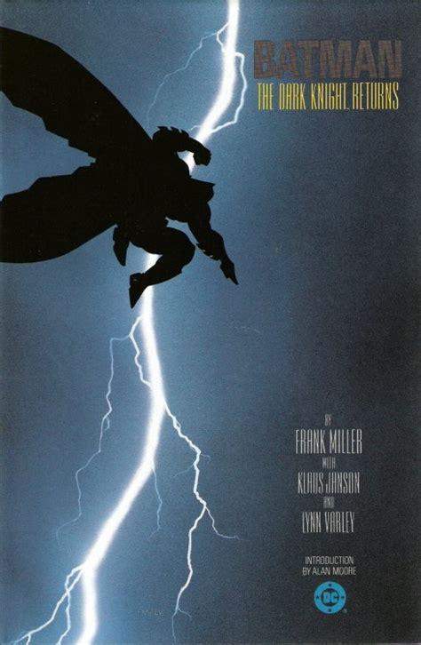 dark knight returns tp 1401263119 batman the dark knight returns 4 dc comics comicbookrealm com
