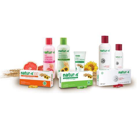 Suplemen Kulit Natur E Baca Ini Masih Perlukah Minum Suplemen Vitamin E Setiap