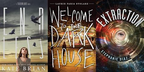 welcome to the dark house new releases july 15 august 4 2014 books of amber