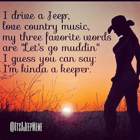 jeep girls sayings 17 best images about i m a jeep on pinterest