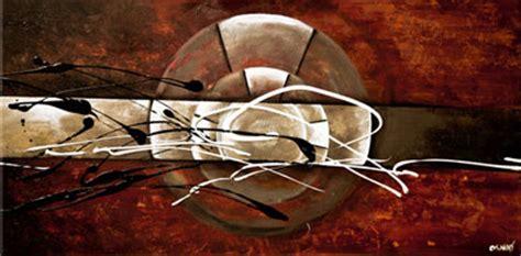 home decor earth tones abstract home d 233 cor art blog