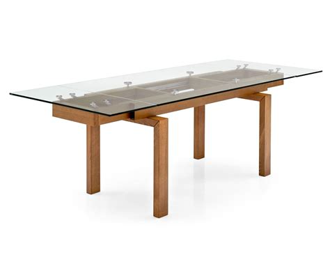 Home dining extendable tables hyper cs 416 xr