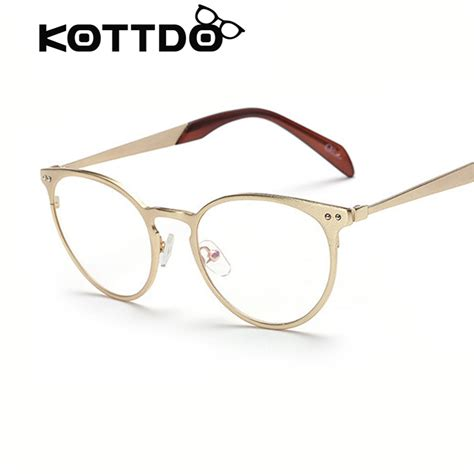 glasses frames picture more detailed picture