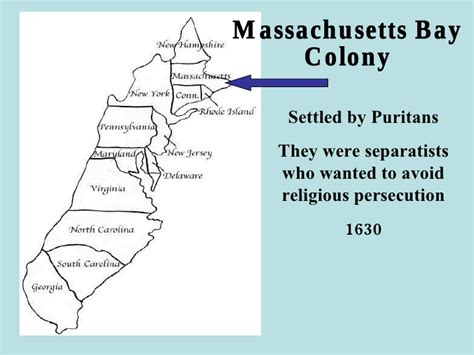 jamestown and the massachusetts bay colony the history and legacy of the settlement of colonial new and virginia books 5a early colonies