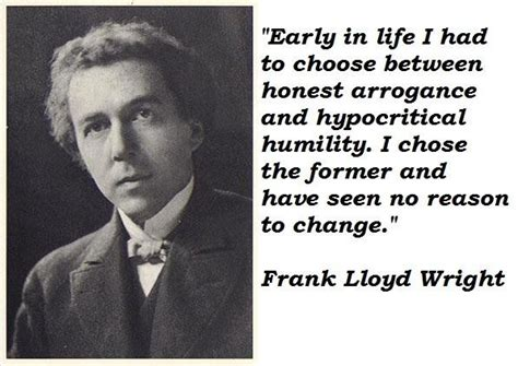 frank lloyd wright famous quotes 3 collection of