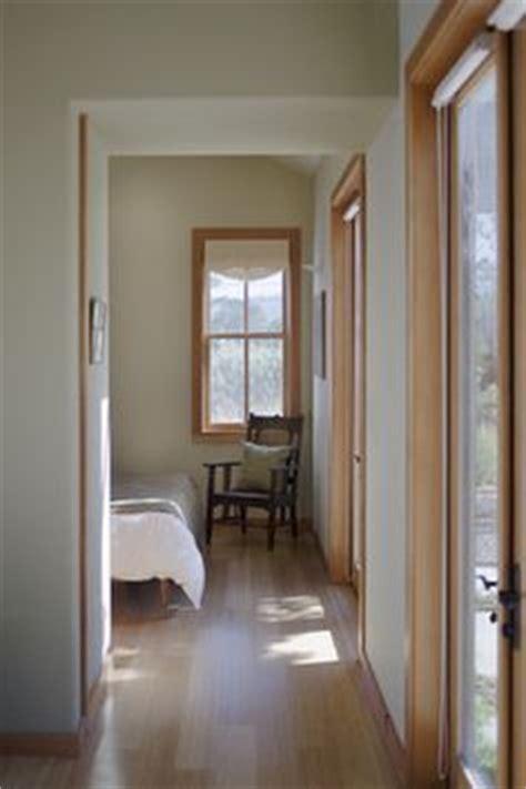 trim on painting wood trim oak doors and wood trim