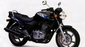 Honda 500cc Honda Parallel 500cc Bike Rumored For 2013