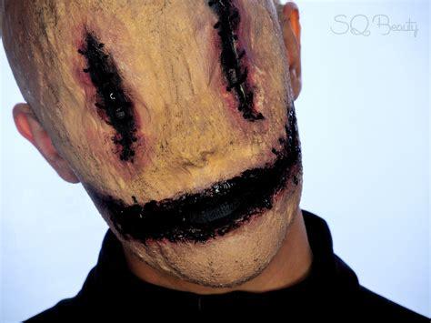 tutorial latex liquido tutorial maquillaje efectos especiales smiley silvia quir 243 s